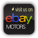 Visit us on eBay!