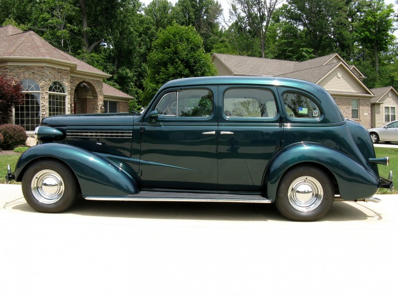 1938 chevy coupe craigslist 2014 autos post. Black Bedroom Furniture Sets. Home Design Ideas