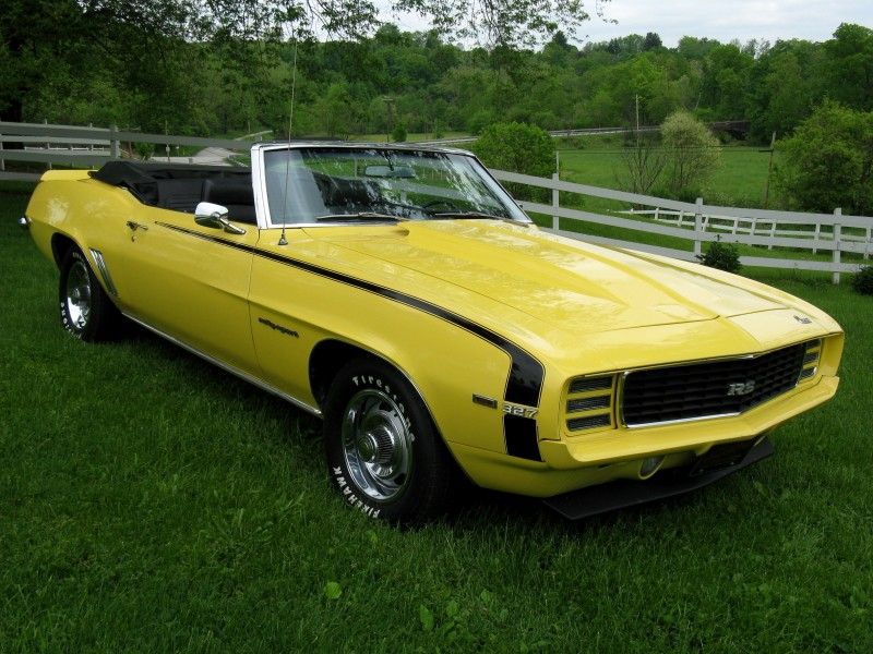 1969 camaro rs convertible for sale acm classic motorcars llc. Cars Review. Best American Auto & Cars Review