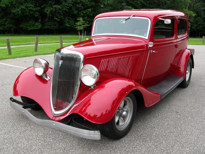 1934 ford sedan for sale acm classic motorcars llc for 1934 ford door