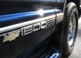 1995 Chevrolet Suburban LT