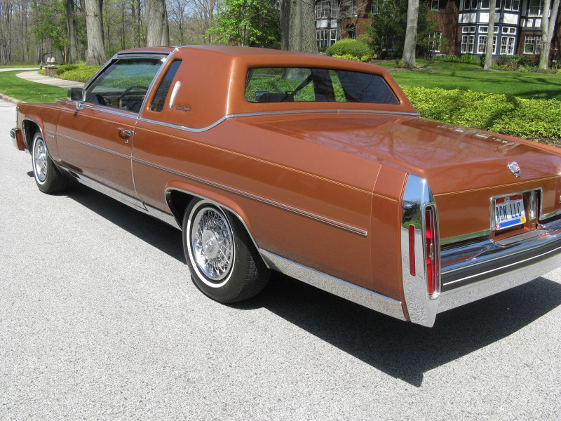 hello cars the lifetime old crop many for friend brougham life of cadillac sale my a