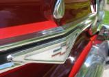 1964 Corvair Monza Convertible