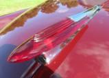1949 Chevrolet Styleline Deluxe Convertible