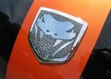 2006 Dodge Viper SRT 10