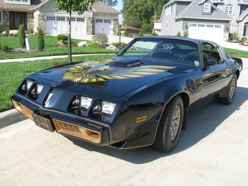 Used Muscle Cars For Sale. Used Muscle Cars For Sale With Used ...