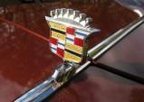 1982 Cadillac Sedan Deville