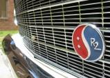 1963 Studebaker Super Lark Daytona R2
