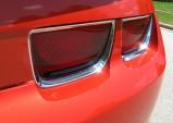 2013 Chevrolet Camaro LT Convertible