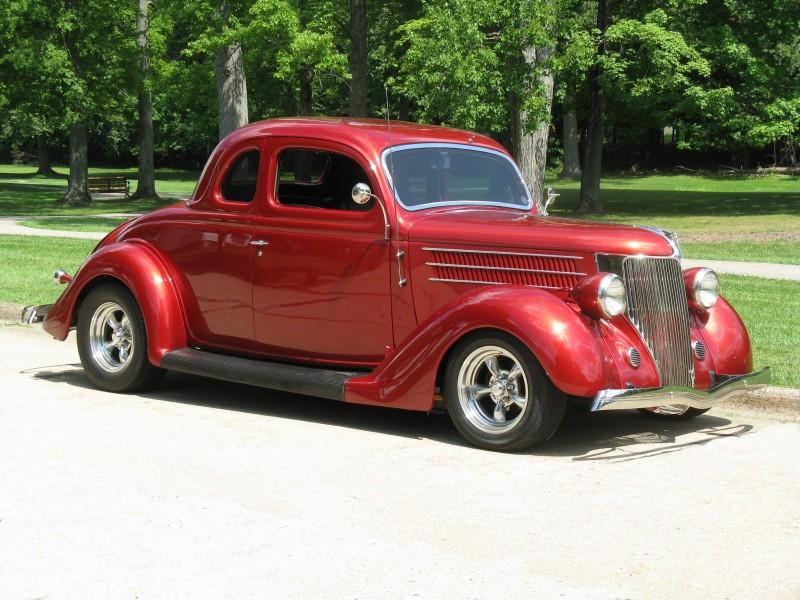 Used Classic Cars For Sale Acm Classic Motorcars Llc