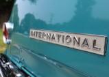 1967 International Travelall